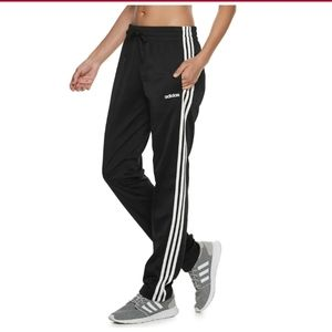 Adidas women's pants